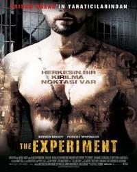 mahkumlarla-deney