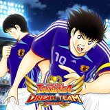 Captain Tsubasa Dream Team inceleme