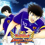 Captain Tsubasa Dream Team inceleme